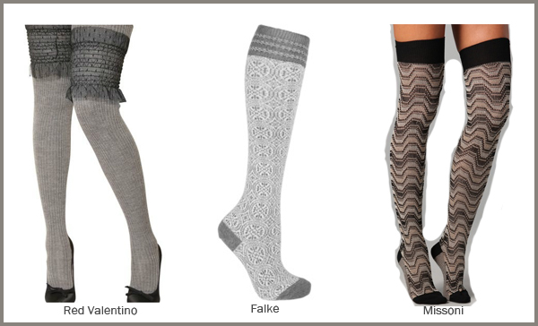 redvalentino_falke_missoni_socks.jpg