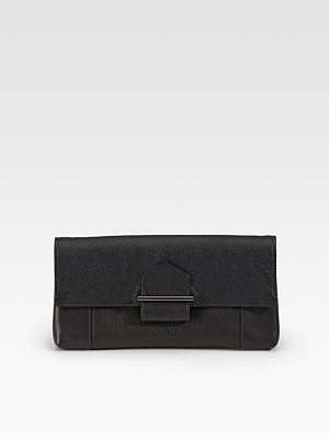 reed_krakoff_standard_leather_clutch.jpg