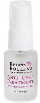 renee_rouleau_anti_cyst_treatment.jpg