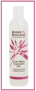 renee_rouleau_luxe_mint_cleansing_gel.png