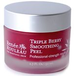 renee_rouleau_triple_berry_smoothing_peel.jpg