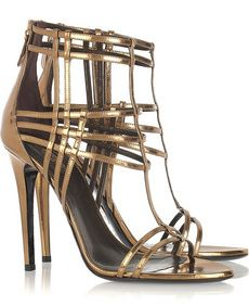 roberto_cavalli_patent_leather_cage_Sandals.jpg
