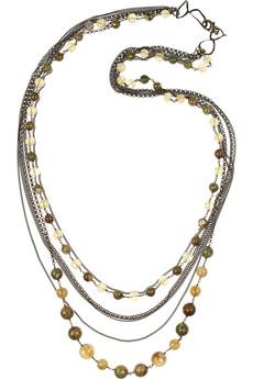 rosantica_panarea_beaded_necklace.jpg
