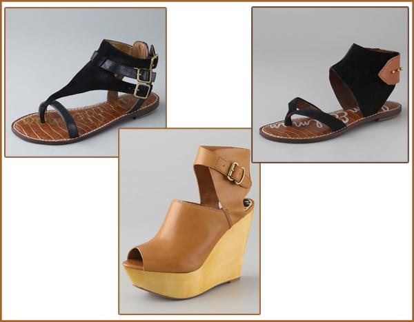 samedelman_shoe.jpg