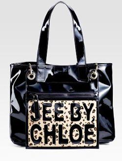 see_chloe_medium_shopping_nylontote.jpg