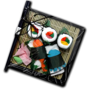 silly_wagon_sushi.jpg