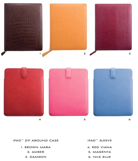 smythson_ipadcovercollection.jpg