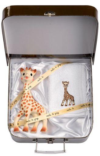 sophie_girafe_gift_set.jpg