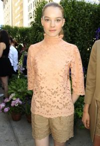 stella-mccartney15.jpg