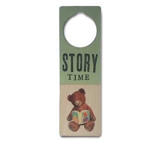 story_time.jpg