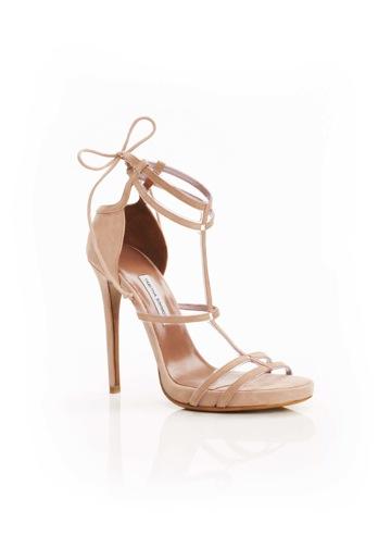 tabitha_simons_shoe.jpg