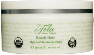 tela_beach_hair.jpg