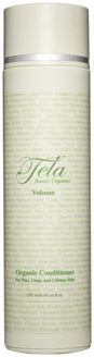 tela_volume_conditioner.jpg