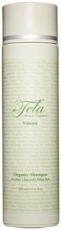 tela_volume_shampoo.jpg