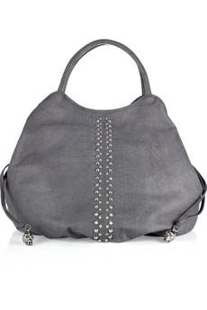 thomas_wylde_studded_leather_shoulder_bag.jpg
