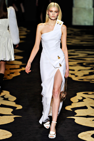 versace_rtw_2011_5.png