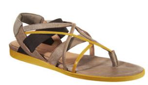 vpl_sling_thong_sandal.png