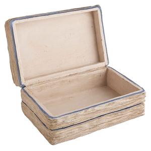 wisteria_bookbox.jpg