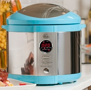 wolfgang puck pressure oven wolfgang puck electric pressure cooker snob essentials 31353