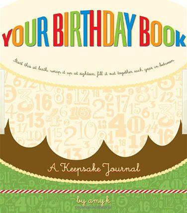 your_birthday_book_byamyk.jpg