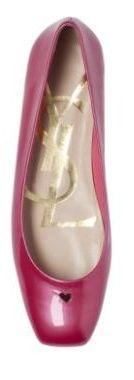 ysl_ballerina_shoe.jpg