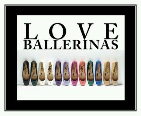 ysl_love_ballerinas.jpg